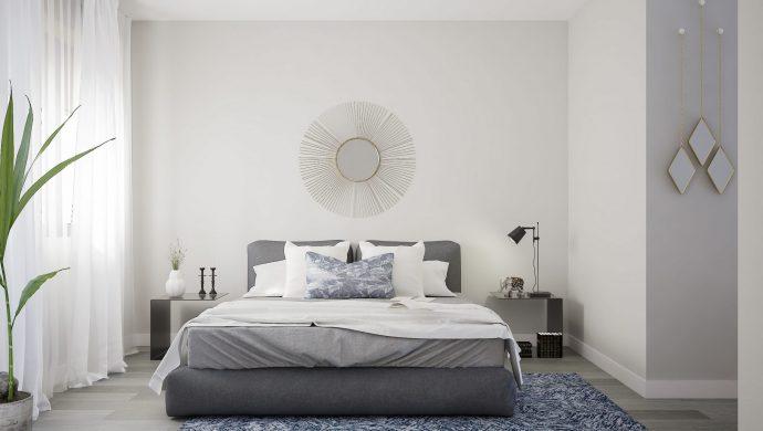 06.Main Bedroom