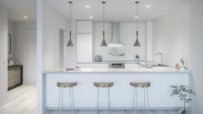 07_Interior-Cocina