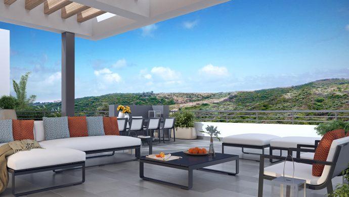 33 Q Quabit Casares 03 terraza LOW