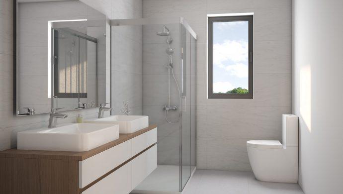 KRONOS (Estepona)_baño