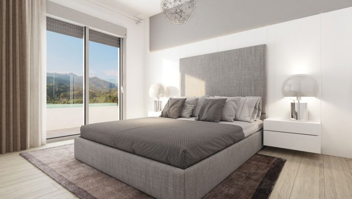 OG_Adosado_dormitorio