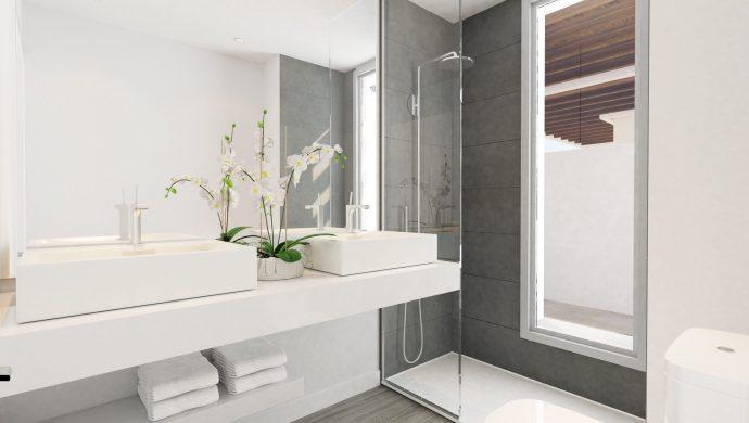 Oceana-View-Interior-apartamento-bano