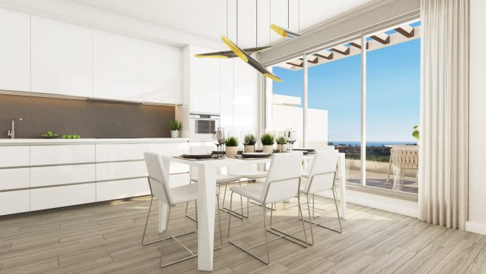 Oceana-View-Interior-apartamento-cocina