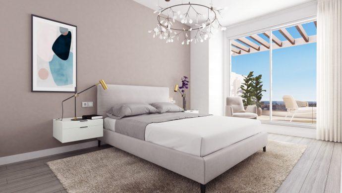 Oceana-View-Interior-apartamento-dormitorio (1)