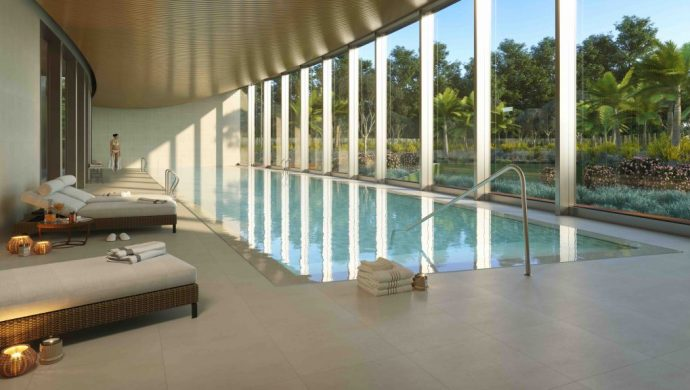 THE-EDGE_12_IMAGEN-INTERIOR-PISCINA-1024x576