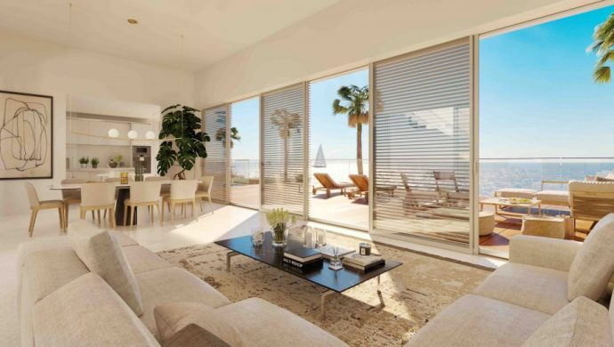 THE-EDGE_20_IMAGEN_SALON_VILLA_MIRANDO_AL_MAR-1024x515