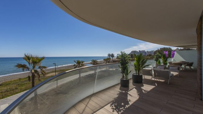 The-Edge-Show-Home-·-Nvoga-Marbella-Realty30-1024x683