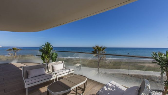 The-Edge-Show-Home-·-Nvoga-Marbella-Realty31-1024x683