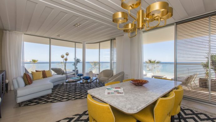 The-Edge-Show-Home-·-Nvoga-Marbella-Realty44-1024x683 (1)