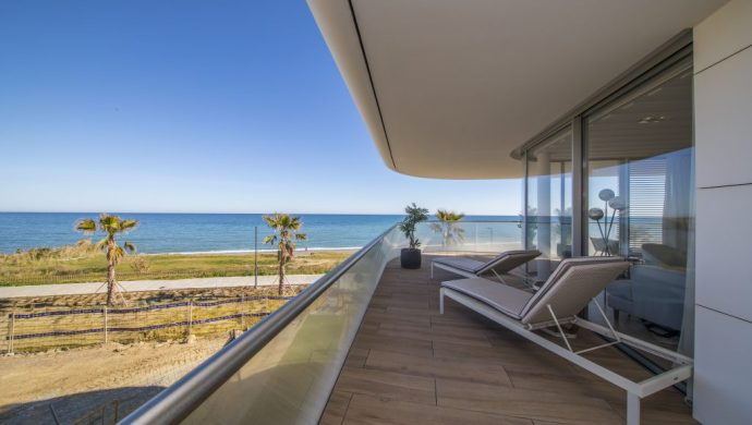 The-Edge-Show-Home-·-Nvoga-Marbella-Realty90-1024x683