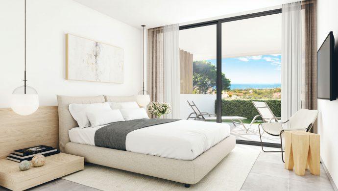 V-bedroom 2