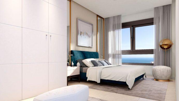 a-58-cam-03-dormitorio-b4-p2-c3-01-jpg
