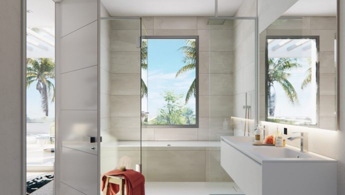 icon-Private-Collection_Bathroom-1024x1024