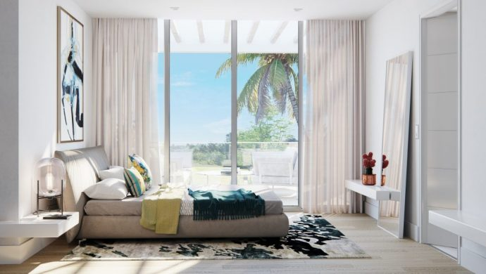 icon-Private-Collection_Bedroom-1024x577