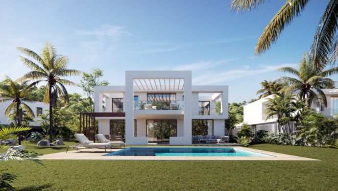 icon-Private-Collection_Facade-pool-view-1024x576