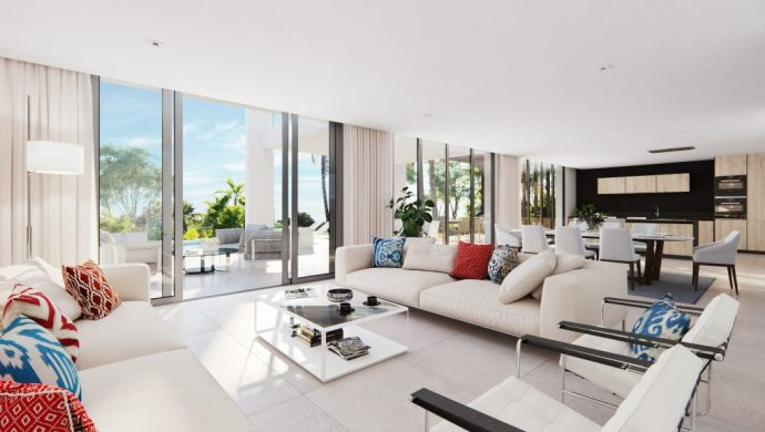 icon-Private-Collection_Livingroom-1024x577