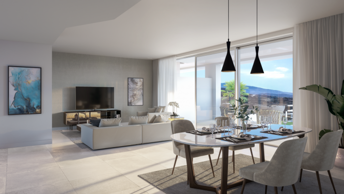 phase-i-apartments-interior-living