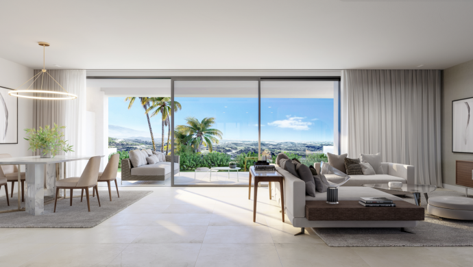 phase-i-apartments-interior-livingdining