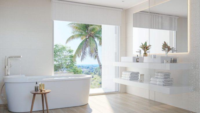 phase-i-villas-elegance-bathroom