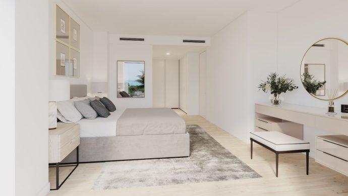 phase-i-villas-elegance-bedroom