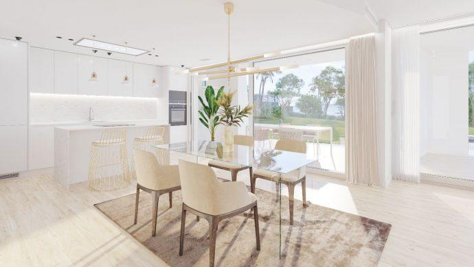 phase-i-villas-elegance-kitchen
